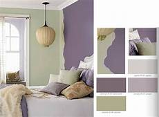 choosing colours for your home interior interior paint color scheme for beautiful home