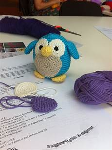 edward and lilly amigurumi for beginners