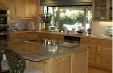 countertop corian corian rosemary countertop homedesignpictures