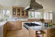kitchen islands with stoves kitchen island stove rustic with traditional range hoods