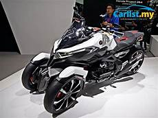 honda neowing 2020 tokyo 2015 honda neowing concept is here to help us