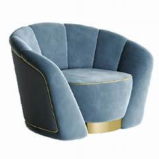 Velvet Sofa Slipcover Png Image by Velvet Sofa With Curved Metal Plinth