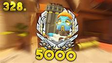Overwatch Price Chart Level 5000 Overwatch Daily Moments Ep 328 Fu