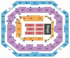 Sun Dome Basketball Seating Chart Usf Sun Dome Tickets And Usf Sun Dome Seating Chart Buy