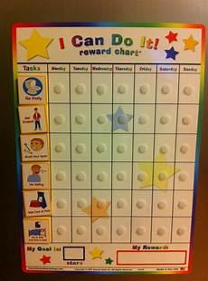 Sticker Chart For Toddler Behavior Behavior Chart Reward Chart Toddler Reward Chart