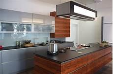 contemporary kitchen design ideas tips 18 kitchen renovation tips designs that will