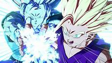 Fighterz Iphone Wallpaper by Fighterz Hd Wallpaper Background Image