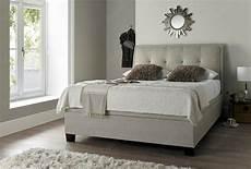 marlow home co oglethorpe upholstered ottoman bed frame