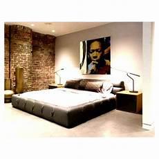 tele per da letto quadri per da letto