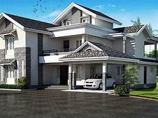 Home Design Roof Styles Roofing Designs Modern House Modern House