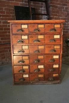 multi drawer jewelers cabinet at 1stdibs