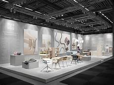Furniture And Light Fair Stockholm Design House Stockholm Stockholm Furniture Fair 2016 On