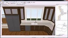 Home Design Software For Pc Software For Home Design Remodeling Interior Design