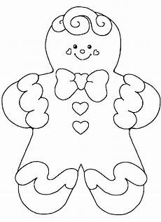 Baby Girl Coloring Pages Gingerbread Cute Baby Girl Coloring Pages Disegni Da