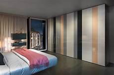armadi da da letto armadi di design componibili per camere da letto lago design