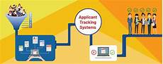 Resume Applicant Tracking System How To Beat An Applicant Tracking System With Good Pass Rate