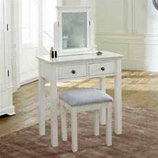 white bedroom furniture davenport white range melody