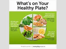 89 best Comida saludable / basura images on Pinterest