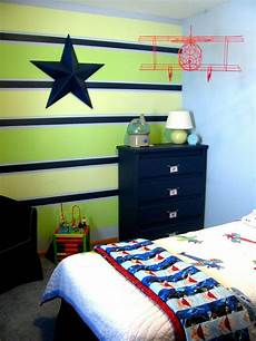 Cool Paint Ideas For Bedrooms 264 Best Images About Cool Room Ideas On