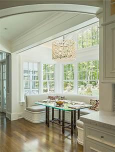 Breakfast Nook Light Fixture 50 Stunning Breakfast Nook Ideas Interiorsherpa