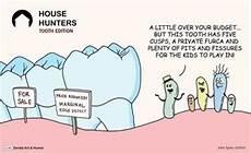 Dentist Jokes Best Dentist Jokes Ever News Dentagama