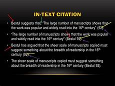 Website Article Citation Mla In Text Citations Step By Step Guide Youtube