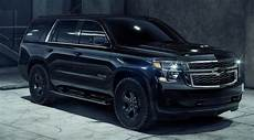 2020 Chevy Suburban 2500 Z71 by 2020 Chevy Tahoe Z71 Midnight Edition 2019 2020 Chevy