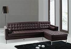 Flexsteel Sectional Sofa 3d Image by Flexsteel Comfort Sofas For Charming Homes Leather
