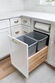 kitchen cabinet storage organization ideas driven by