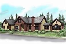 Floor Plans Of House Southwest House Plans Noranda 30 123 Associated Designs