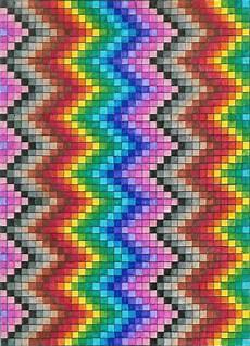 Cool Designs With Graph Paper 25 Unique Graph Paper Art Ideas On Pinterest Pixel