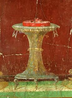 banchetti romani a tavola con i romani antichi dallo spuntino al banchetto