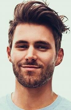 kurzhaarfrisuren männer ab 40 lange wellen coole frisuren frisuren und jungs frisuren