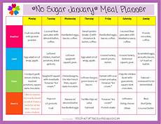 free 30 day diet menu best diet solutions program