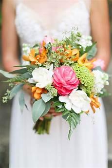 25 autumn inspired wedding flowers modern wedding
