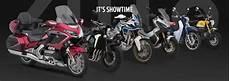 honda lineup 2020 honda motorcycle reviews model lineup 2019 prior overview