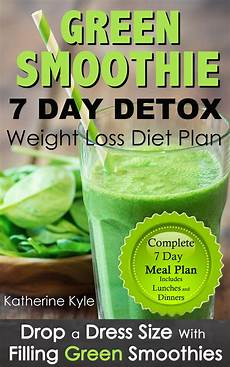 do you want to lose weight this summer get my 7 day green