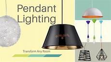Dhillon Lighting Edmonton Home Dhillon Lighting