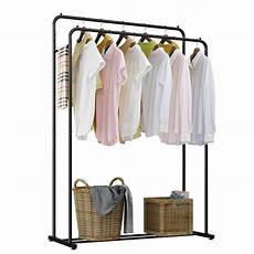 hanging rod for clothes mango rackaphile heavy duty rod clothing garment rack