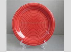 60 Dinner Plates Bulk Cheap, Caspari Moire Yellow Solid