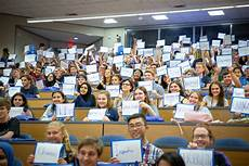 ub no 1 among new york s universities in