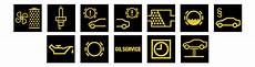 Bmw Dashboard Warning Lights Meaning What Your Bmw Dashboard Warning Lights Mean Car