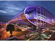 Misión Viaje de Negocios a China Feria de Cantón ? OlascBard