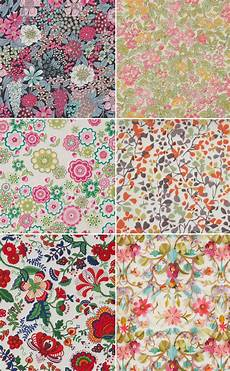 Liberty Designs The History Of Surface Design Liberty Style Pattern