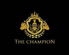 Champion Designs The Champion Designed By Unlideas Brandcrowd