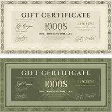 Wording For Certificate Sample Wordings For Gift Certificates You Ll Want To Copy