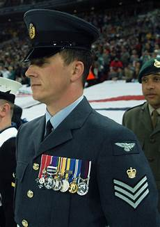 Royal Air Force Designs Uniforms Of The Royal Air Force Wikipedia