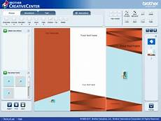 Free Online Brochure Maker For Students How To Make Business Brochures That Stand Out Pcworld