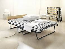 be triumph airflow folding guest bed with