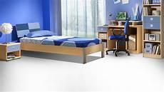boys bedroom feltex carpets